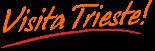 Visita Trieste Logo