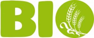 Da sempre presenti nel  nostro marchio, le tre spighe caratterizzano i anche i nostri prodotti da forno biologici .