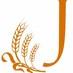 jerian__logo700_bigger