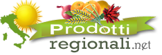 logo-prodotti-regionali-2011