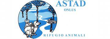 logo_astad